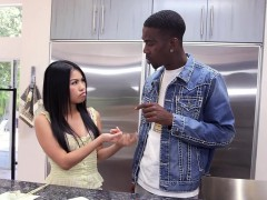 cindy-starfall-takes-giant-black-cock