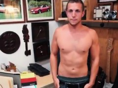 gay-sexy-ass-boys-fucking-for-cash-first-time-guy-finishes-u