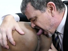 daddy-and-asian-twink-freddy-have-sex-in-conference-room