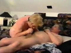 grandpa-grandma-fuck-1