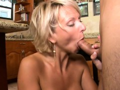 naughty-beauty-is-charming-stud-s-pecker-with-oral-job