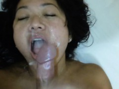asian-doll-takes-a-huge-facial-ejaculation