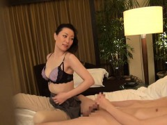 subtitled-japanese-milf-massage-therapist-seduction-in-hd