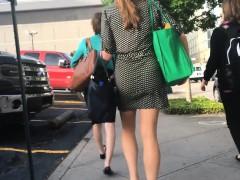 incredible-honest-that-are-running-butt-walking