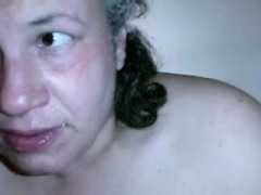 chunky-older-woman-enjoys-jerking-this-lucky-guy-s-fat-pric