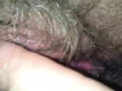 granny-vagina-being-consumed-closeup