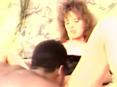 horny-babes-first-big-black-cock