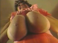bbw-mama-with-giant-boobs