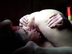 sexy-milf-with-attractive-body-gets-fucked