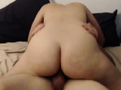 orgasms-pain-with-part-3