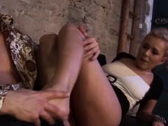 german-milf-loves-pleasing-guys-with-her-sexy-feet