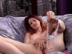 hot-milf-constance-gets-nasty-with-a-vibrator
