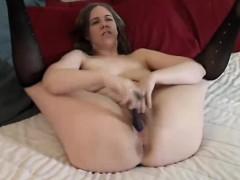 big-titty-milf-masturbates-to-orgasm-on-webcam