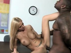 mature-blonde-girl-makes-oral-sex-to-the-black-cock