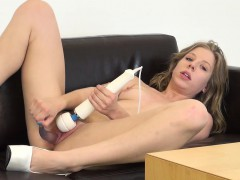 chastity-lynn-uses-two-sex-toys-to-bring-herself-to-intense-pleasure