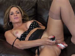 hot-mature-lady-in-stockings-rebecca-bardoux-sensually-pleases-herself