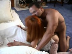 redhead-hottie-in-sexy-lingerie-gets-her-moist-hole-filled-with-dick