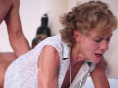fit-grandma-fucked-from-behind