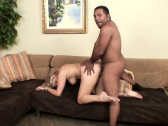buxom-blonde-embarks-on-a-quest-to-reach-her-climax-with-a-black-guy