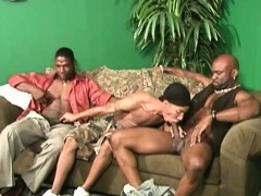 thin-twink-gets-fucked-by-two-black-guys