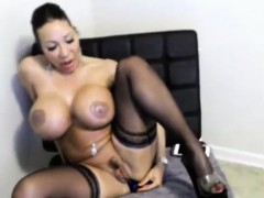live-video-anal-queen-asian-porn-legend-and-joi-expert-ava