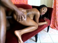 smoking-hot-ebony-girl-moans-while-letting-in-an-unyielding-fuck-stick
