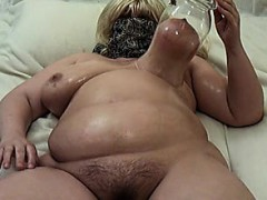 vacuum-suction-on-the-tits-both-ud-nicola-from-1fuckdatecom