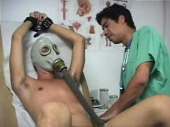 japanese-adult-video-medical-and-video-gay-porn-medical-free