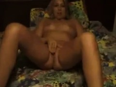 the-man-cant-while-he-watches-his-woman-masturbating-holf-t