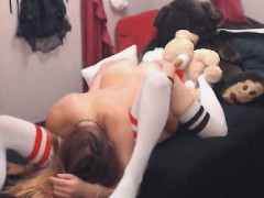 horny-babes-having-a-great-lesbian-sex