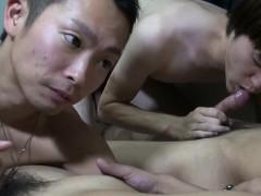 asian-twinks-sucking-dick