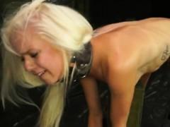 strap-on-hardcore-lesbian-experiment
