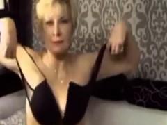 chat-webcam-sex-nude-cams-dot-net