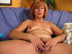 fiery-redhead-milf-with-big-boobs-drills-her-snatch-with-a-long-dildo