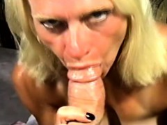 slutty-blonde-lady-works-her-lips-and-hands-on-a-fat-stick-pov-style