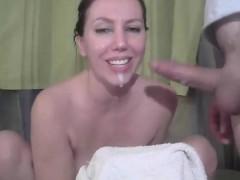 big-tit-mom-fucking-on-webcam-cams69-dot-net