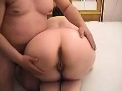 mature-woman-with-big-ass-get-fuck-pandora