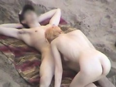 hiddencamera sex