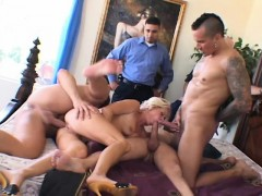 luscious-blonde-wife-takes-a-double-pounding-and-succumbs-to-pleasure
