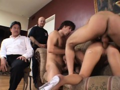 nasty-blonde-housewife-playing-out-her-cuckold-fantasy-with-two-studs