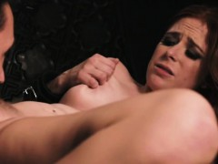 Penny Pax - The Submission Of Emma Marx Boundaries