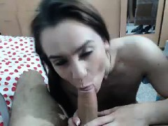 petite-brunette-camgirl-engages-in-wild-sex-action-with-her