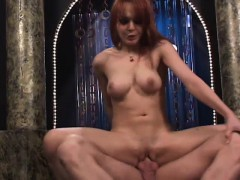 exciting-redhead-stripper-with-big-hooters-enjoys-hardcore-sex-action