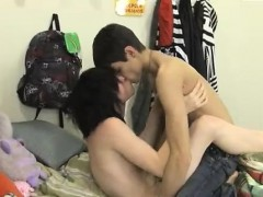 teen-boy-masturbate-straight-to-gay-porn-first-time-mike-kin