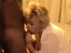 Wife Fucked With A Bull