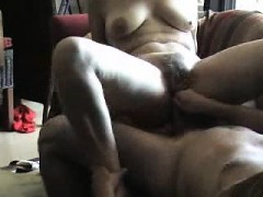 house-intercourse-with-tits-partner
