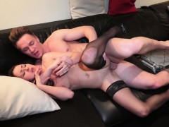 dirty-flix-sex-and-a-video-bonus