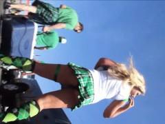 perfect-outdoors-upskirt-shots-of-women-in-green-dresses-an