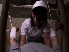 delightful-nurse-gets-on-top-of-a-hung-patient-and-fucks-hi
