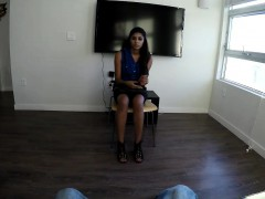 spy-pov-test-run-for-hot-latina-pussy